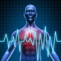 Что такое операция по шунтированию сердца