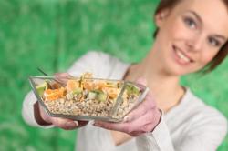 В каких случаях показано проведение УЗИ брюшной полости во время месячных