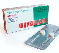 Терапия кандидоза включает в себя применение местных и системных противогрибковых препаратов в сочетании с...