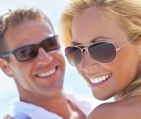 Питание при глаукоме и катаракте