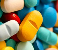 Народные лечение язвы желудка и двенадцатиперстной кишки