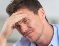 Как принимать темпалгин при зубной боли