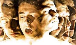 Вред антидепрессантов на организм человека