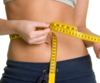 Жидкий каштан для похудения - отзывы, где купить