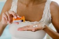 Методы контрацепции - виды и эффективность, мужские и женские, рекомендации и противопоказания