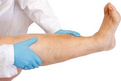 Уровень мочевины в крови норма у мужчин