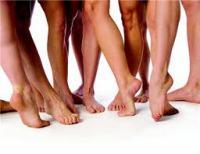Причины синдрома беспокойных ног, и как его лечить