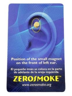 Zerosmoke отзывы врачей инструкция на русском - фото 8