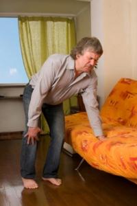 Гонартроз 2 степени коленного сустава лечение и симптомы диета фото
