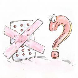 Противопоказания гормональной контрацепции 12