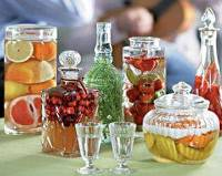 настойка спирта с чесноком при псориазе