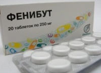 фенибут инструкция по применению цена в днепропетровске - фото 3
