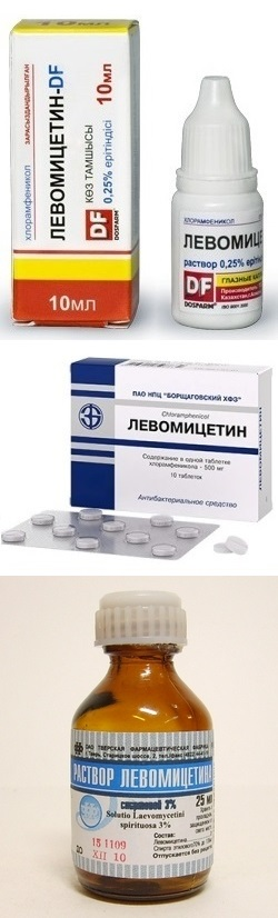 Хлороцид Инструкция По Применению Цена Аналоги img-1