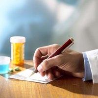 Клиники для лечения алкоголизма в белоруссии
