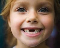 Уход за зубами для самых маленьких. Советы детского стоматолога