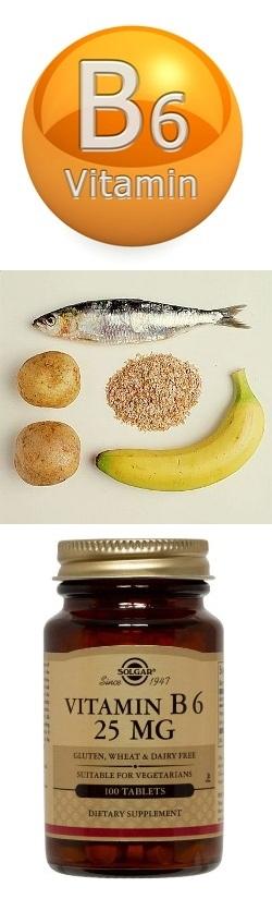 витамин в 4 инструкция по применению