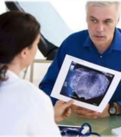 Гормональная заместительная терапия в гинекологии