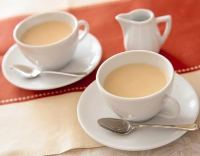 Польза грудного молока для взрослых