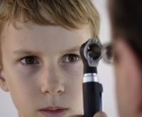 Внутричерепное давление – причины, симптомы и признаки (у взрослого, у ребенка), диагностика, методы лечения. Как измерить? Как снизить повышенное внутричерепное давление?
