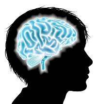 Глиатилин – инструкция по применению (взрослым, детям), аналоги, отзывы