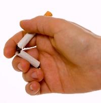 Как пить таблетки табекс от курения