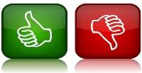 Цизаприд инструкция по применению цена и отзывы