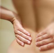 Почечная колика у беременных симптомы и лечение