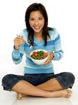 Как похудеть? Самые популярные диеты
