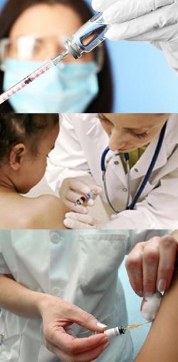 Бруцеллез у человека - пути заражения, инкубационный период , признаки и лекарственная терапия