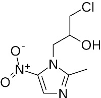 Орнидазол веро при молочнице