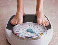 На сколько можно похудеть за неделю голодания