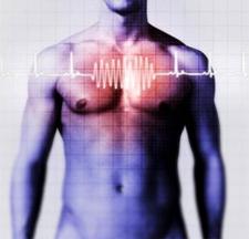 Сердечная недостаточность на фоне аритмии