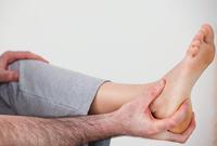 Боль в пятке при ходьбе причины симптомы диагностика лечение
