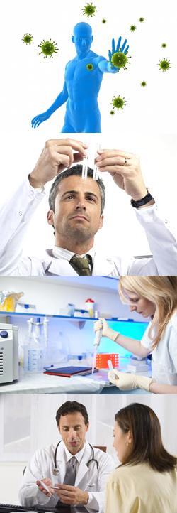 детский врач иммунолог в москве в вао