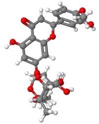 Иссоп лекарственный применение при астме