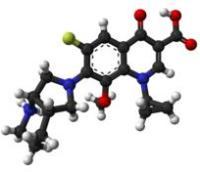Ципрофлоксацин и левофлоксацин можно ли принимать одновременно