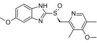 Отзывы о лекарстве Нексиум врачей и пациентов, принимавших этот препарат