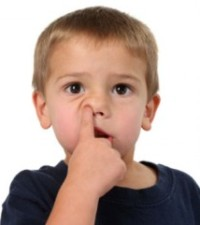 Причины частых носовых кровотечений у взрослых
