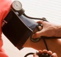 Сосудистые препараты: лекарства для сосудов и сердца и список медицинских средств для лечения