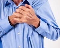 Диагноз всд: причины, диагностика и лечение