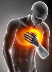 Стенокардия симптомы у ребенка
