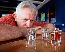 Причины, виды, лечение и профилактика алкогольного тремора