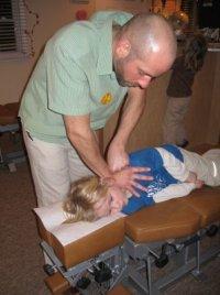 Упражнения для спины при остеохондрозе поясничного отдела видео