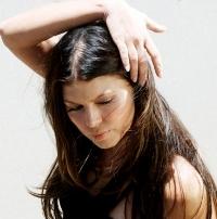 какого гормона не хватает если выпадают волосы