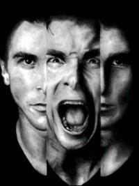 Как успокоить шизофреника в домашних условиях