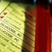 холестерин лпнп бета повышен лечение