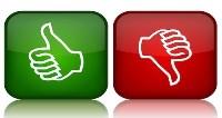 Троксевазин нео гель - инструкция по применению, цена, аналоги