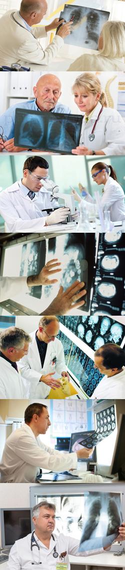 Онкологи за альтернативную медицину