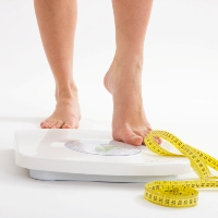Несложные диеты на 5 7 дней