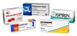 Лечение ревматологических заболеваний